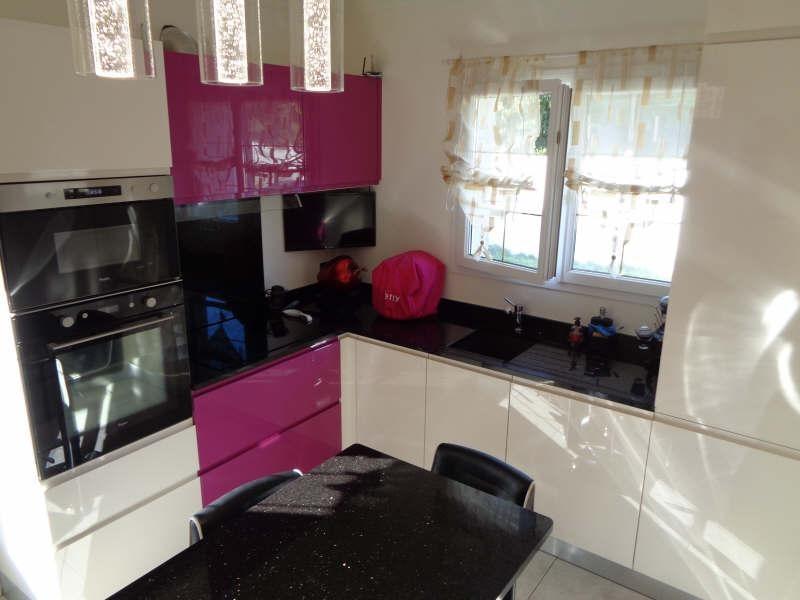Vente maison / villa Gretz armainvilliers 365000€ - Photo 5
