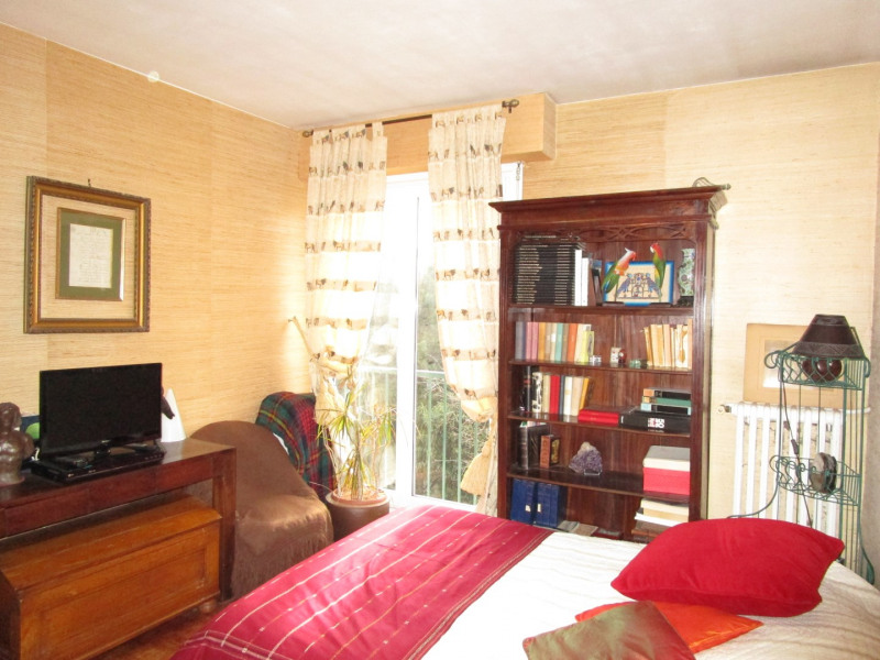 Sale apartment Versailles 312000€ - Picture 5
