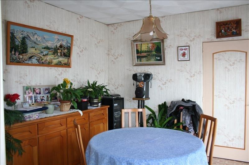 Sale house / villa Vendome 81000€ - Picture 1