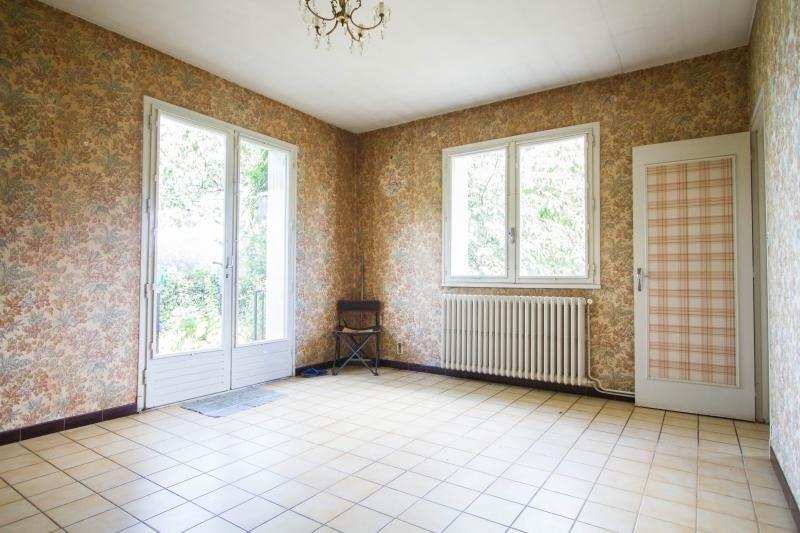 Sale house / villa Feytiat 96000€ - Picture 2