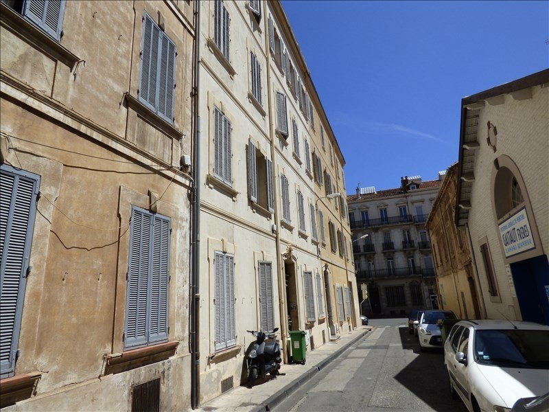 Investeringsproduct  flatgebouwen Toulon 750000€ - Foto 3