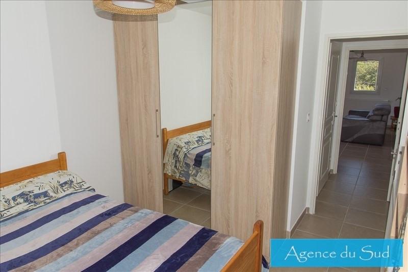 Vente appartement Plan d aups 140000€ - Photo 5