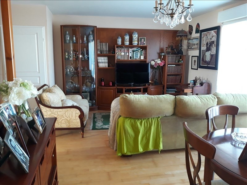 Vente maison / villa Hendaye 379000€ - Photo 1