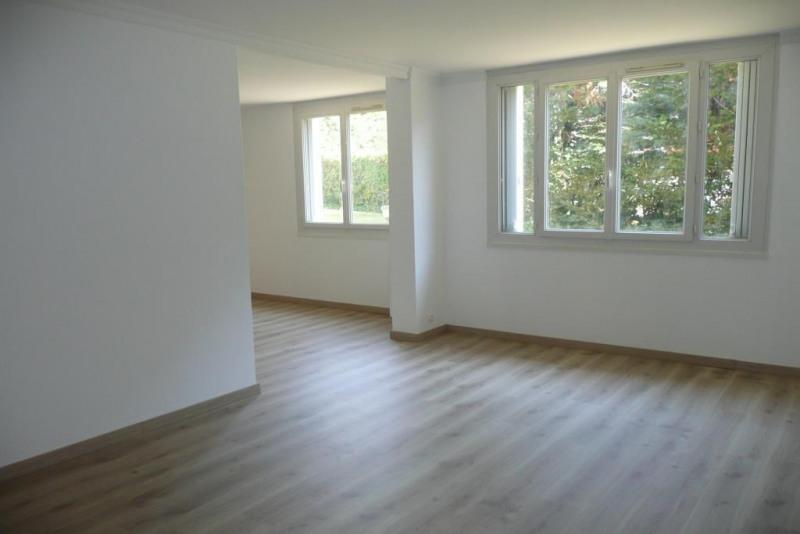 Vente appartement Rambouillet 195000€ - Photo 1