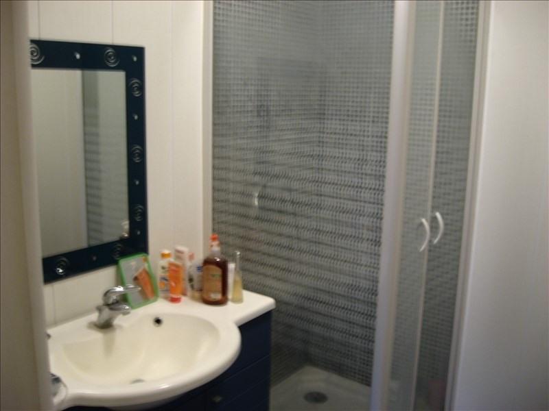 Vente appartement Grenoble 98000€ - Photo 4