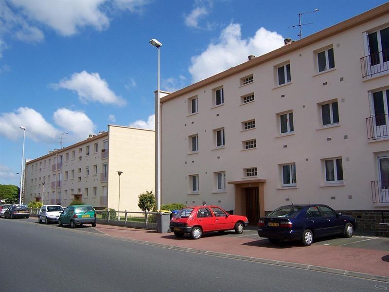 出租 公寓 Ifs 675€ CC - 照片 8