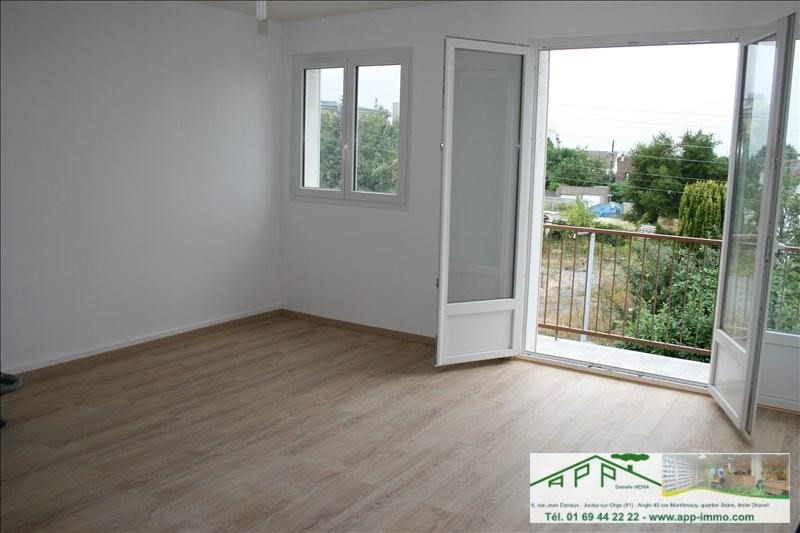 Rental apartment Athis mons 550€ CC - Picture 5