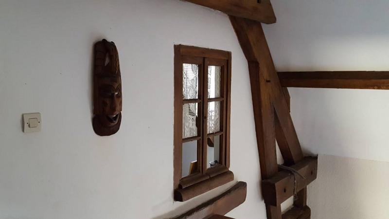 Vente maison / villa Saint germain du bois 205000€ - Photo 21