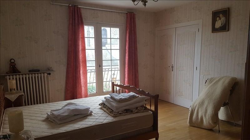 Vente maison / villa Erbray 95400€ - Photo 2