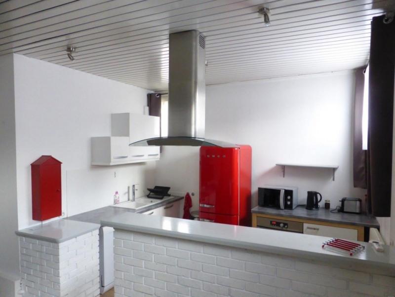 Location appartement Fontainebleau 1657€ CC - Photo 4