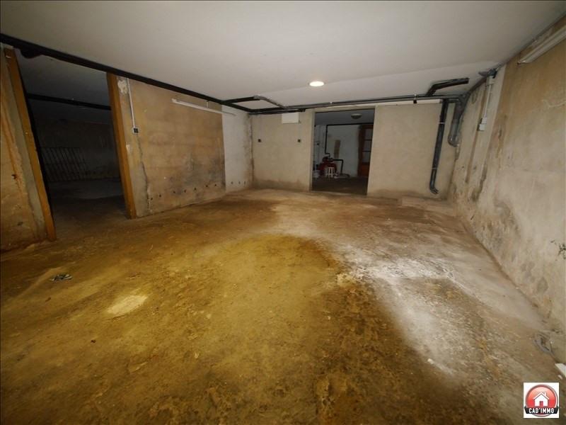 Sale house / villa Bergerac 154000€ - Picture 9