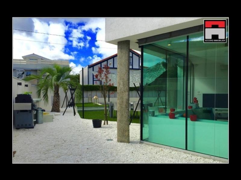 Vente maison / villa Toulouse 790000€ - Photo 11