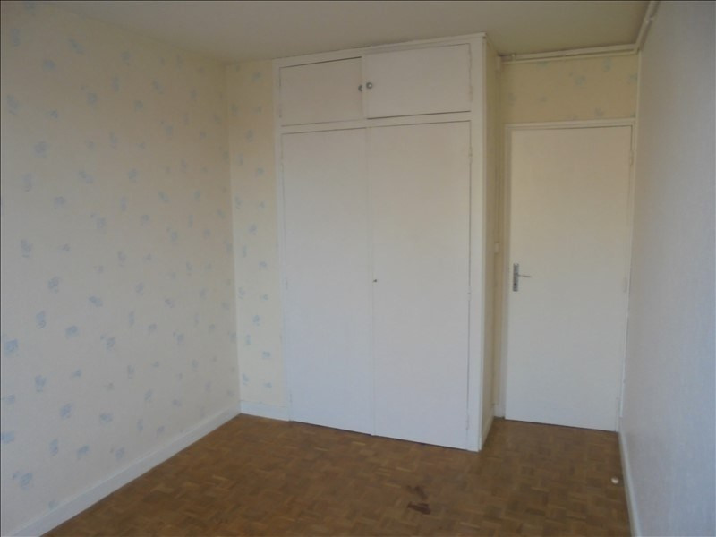 Vente appartement Moulins 59 000€ - Photo 4