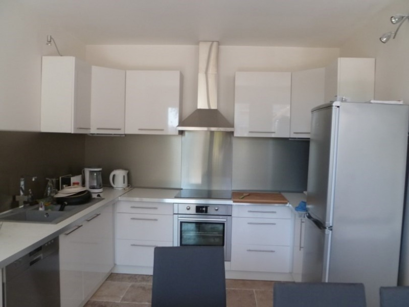 Vacation rental apartment La baule-escoublac 646€ - Picture 3