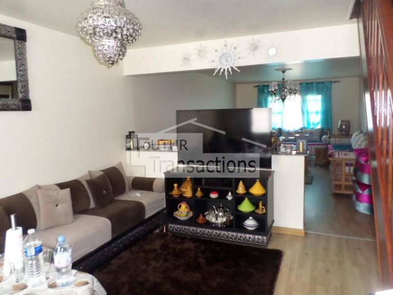 Vente maison / villa Limay 249000€ - Photo 3