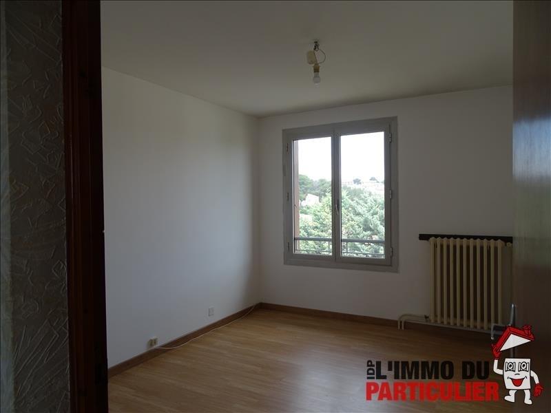 Sale house / villa Septemes les vallons 285000€ - Picture 5