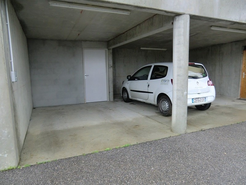 Rental apartment Epersy 1200€ CC - Picture 2