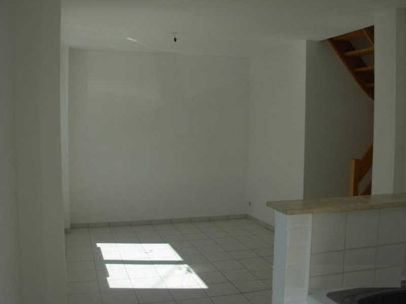 Location appartement Thérouanne 400€ CC - Photo 4