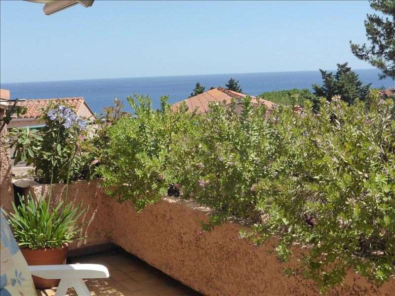 Vente appartement Collioure 371 000€ - Photo 7