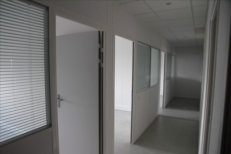 Rental office Dijon 917€ HT/HC - Picture 5