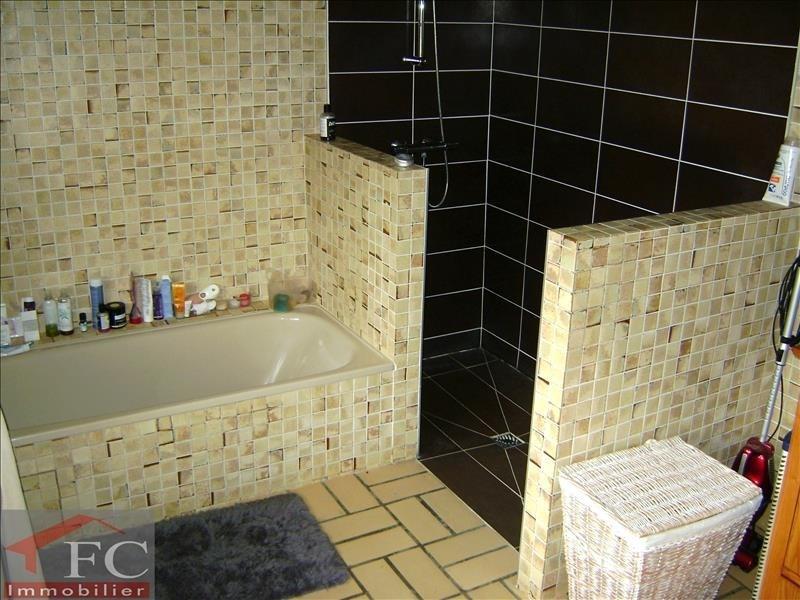 Sale house / villa Chateau renault 270400€ - Picture 6