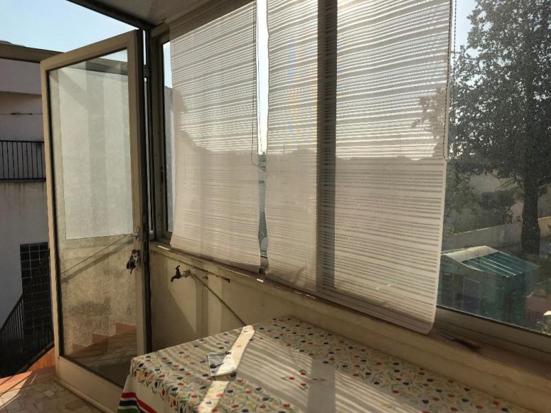 Location appartement Berre l etang 680€ CC - Photo 6