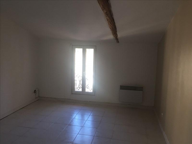 Location appartement Aix en provence 1240€ CC - Photo 4