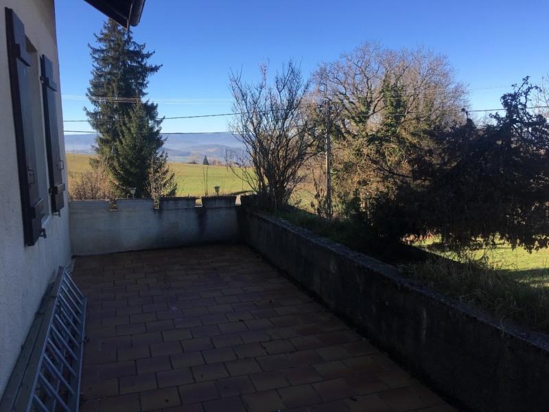 Deluxe sale house / villa Choisy 620000€ - Picture 6