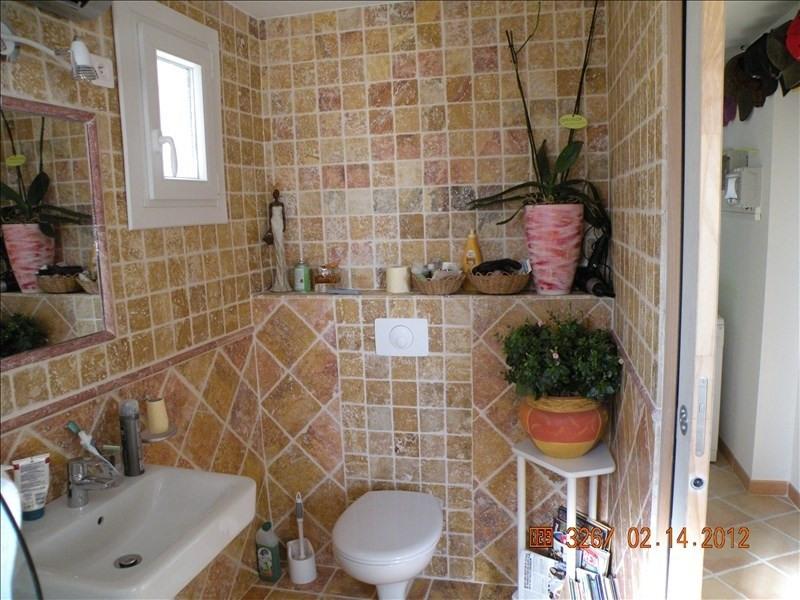 Vendita casa Carpentras 499000€ - Fotografia 9