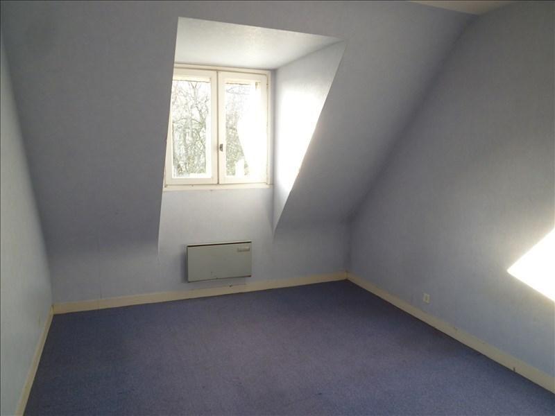 Vente maison / villa Plouay 133900€ - Photo 6