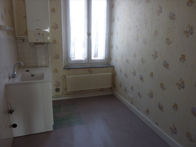 Location appartement Toul 495€ CC - Photo 4