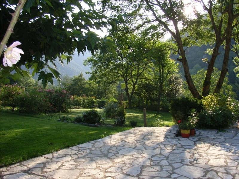 Vente maison / villa Arles sur tech 365000€ - Photo 16