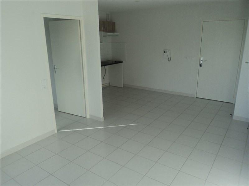 Venta  apartamento La seyne sur mer 137900€ - Fotografía 2