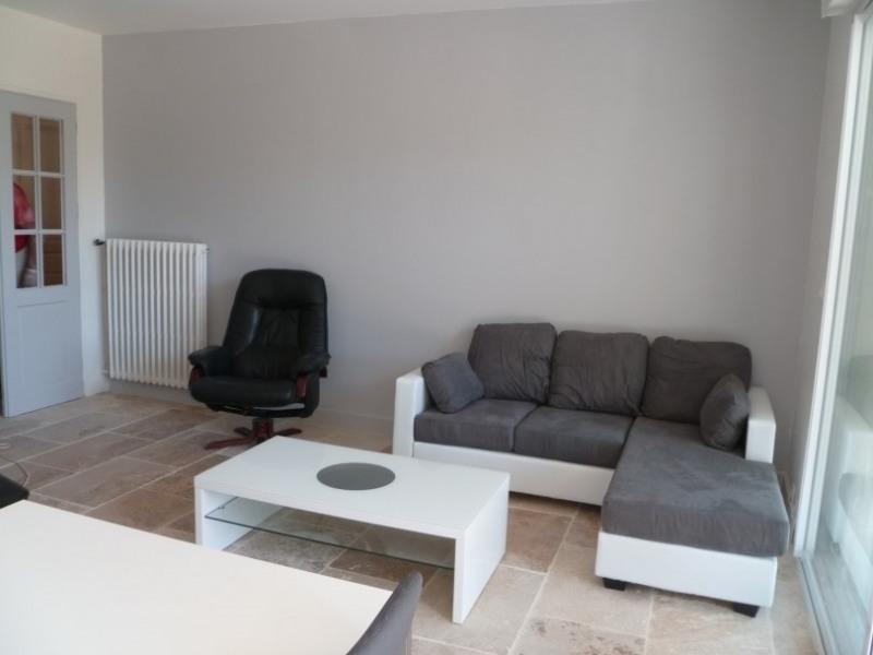 Vacation rental apartment La baule-escoublac 646€ - Picture 4