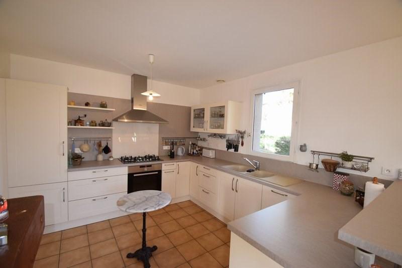 Vente maison / villa Canisy 176500€ - Photo 2
