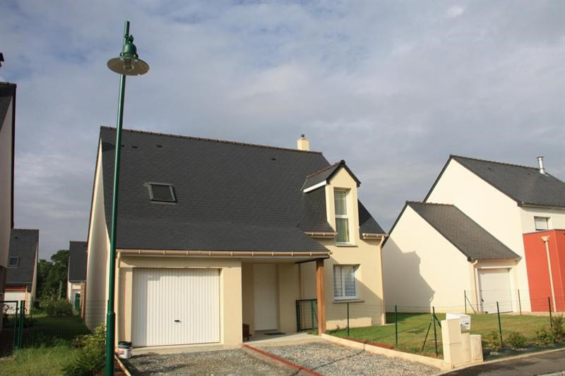 Maison  6 pièces + Terrain Taden par VILLADEALE SAINT BRIEUC