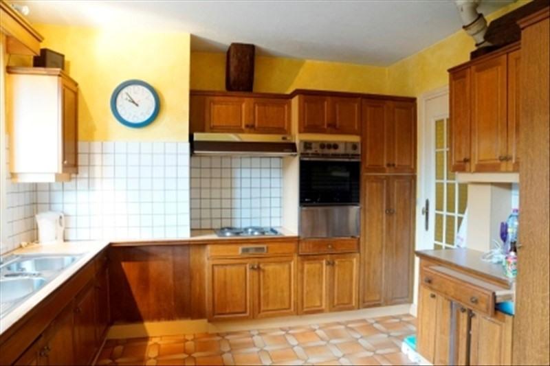 Deluxe sale house / villa Ivry sur seine 1150000€ - Picture 4
