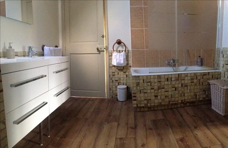 Produit d'investissement maison / villa Nanteuil les meaux 399000€ - Photo 5