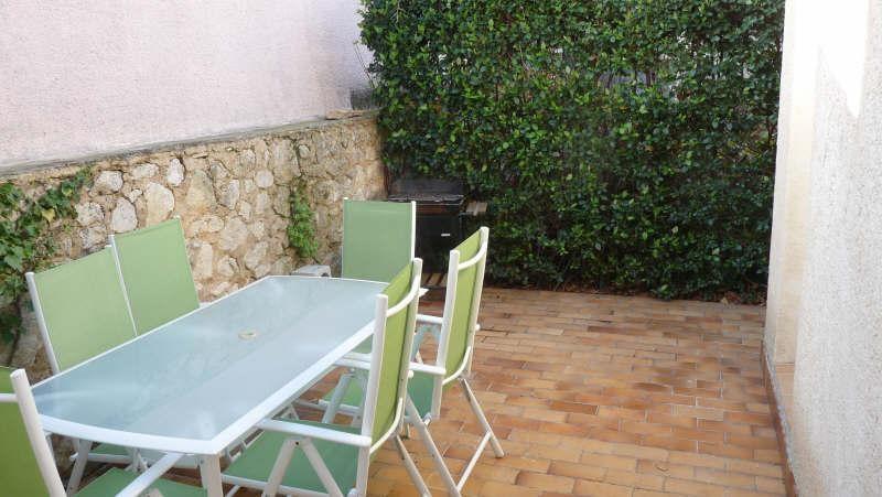 Rental house / villa St paul trois chateaux 720€ CC - Picture 2