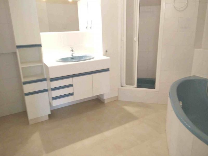Venta  apartamento Saint-jorioz 278000€ - Fotografía 4