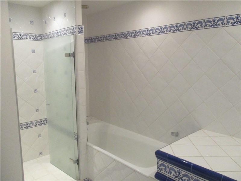 Vente maison / villa Niort 269600€ - Photo 10