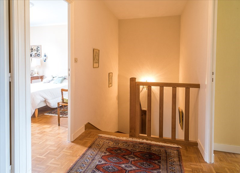 Vente maison / villa St benoit 412000€ -  9