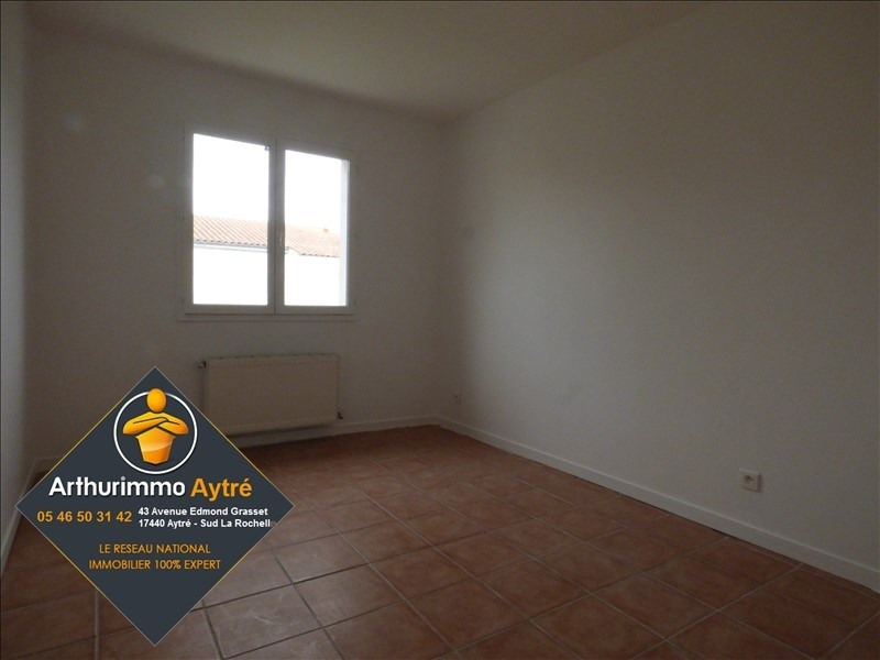 Sale house / villa Rochefort 227 760€ - Picture 2