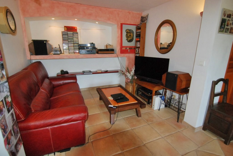 Sale house / villa Salernes 526 000€ - Picture 10