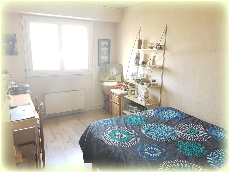 Vente appartement Villemomble 162 500€ - Photo 6