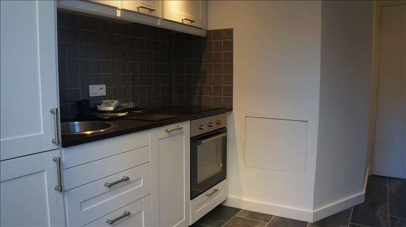 Location appartement St germain en laye 1550€ CC - Photo 3
