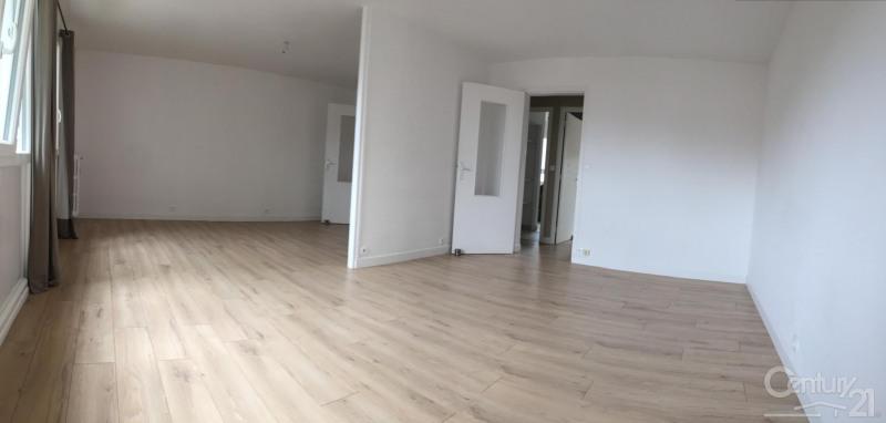 Revenda apartamento Ifs 100000€ - Fotografia 3