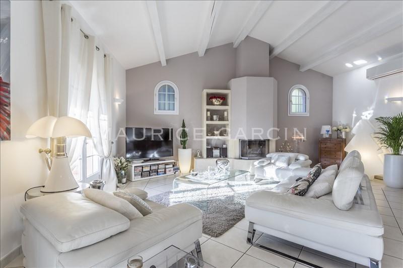 Venta de prestigio  casa Piolenc 660000€ - Fotografía 5