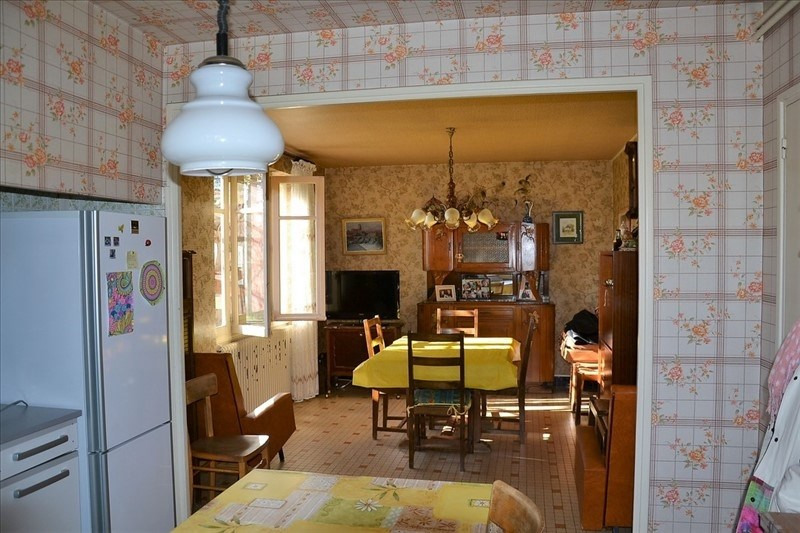 Sale house / villa Albi 151 000€ - Picture 9