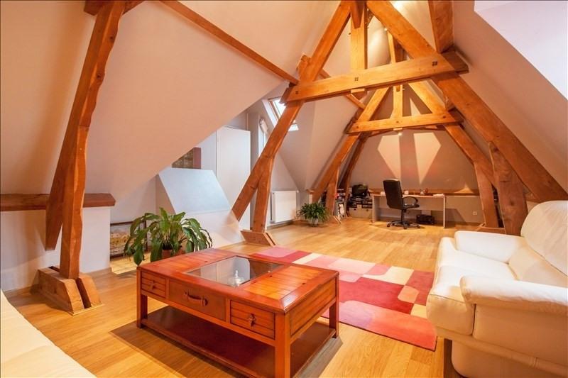 Vente maison / villa Pau 318000€ - Photo 6